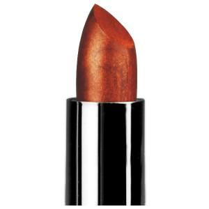 lèvres bronze cuivre miss europe