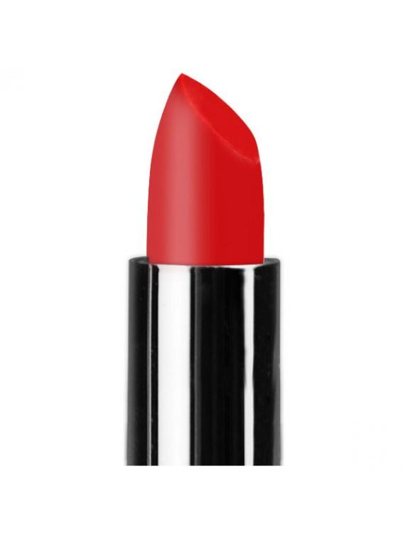 lèvres piment rouge miss europe