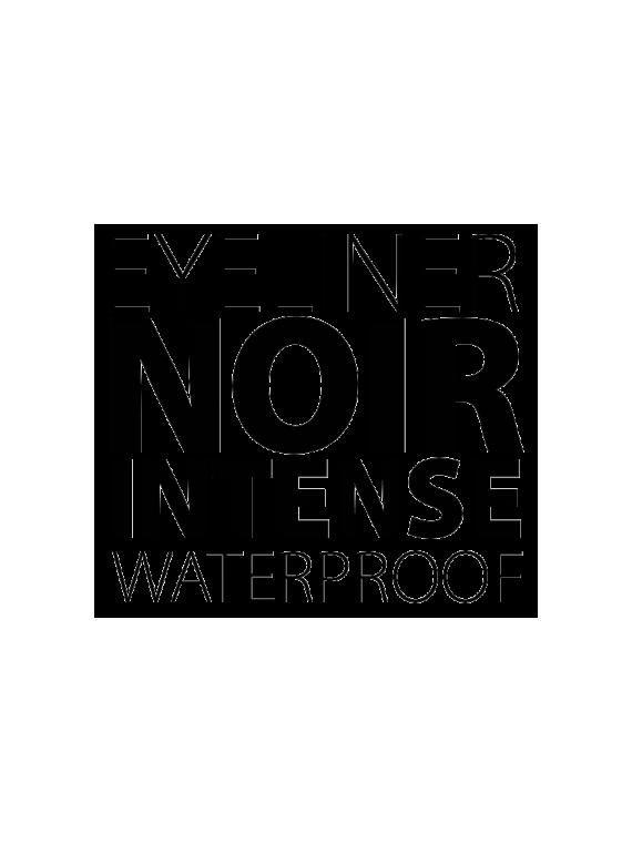 eyeliner noir intense waterproof