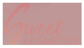 My Sweet Cosmetics